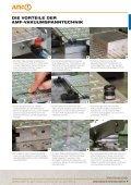 MECHANISCHE SPANNELEMENTE - ppw Handel GmbH - Page 7