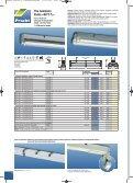 The luminaire Resistent - Alfred Pracht Lichttechnik GmbH - Page 4