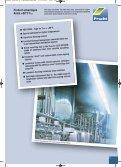 The luminaire Resistent - Alfred Pracht Lichttechnik GmbH - Page 5