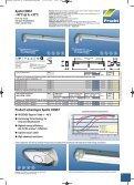 The luminaire Resistent - Alfred Pracht Lichttechnik GmbH - Page 7