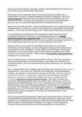 Zur Rechtsstellung des Feten im deutschen Gesundheitsystem - Seite 2