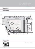 innenhof - Praterinsel - Seite 2