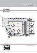innenhof - Praterinsel - Seite 3