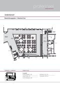 innenhof - Praterinsel - Seite 5