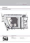 innenhof - Praterinsel - Seite 6