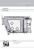 innenhof - Praterinsel - Seite 7