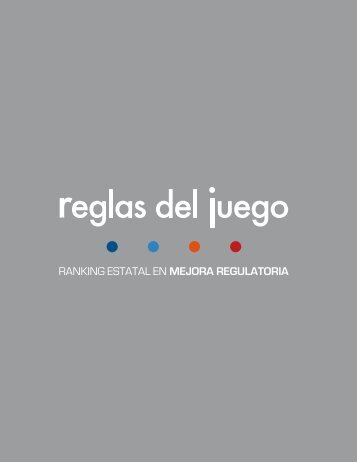 Ranking_estatal_en_mejora_regulatoria