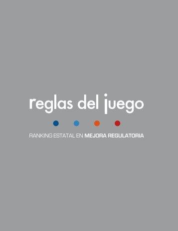 Ranking_estatal_en_mejora_regulatoria