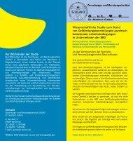 download - Fortbildung und Beratung für Betriebsräte und ...