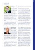 2216_Managementplan_download_1.12.09 - Seite 3