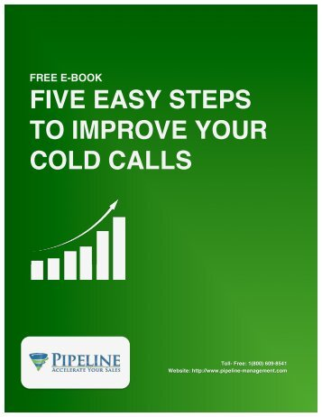 E-Book-1_ColdCalls