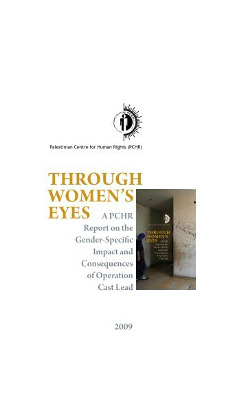 through-women%27s%20_eyes