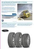 Lesen Sie hier mehr...! - Premio Reifen + Autoservice - Seite 2