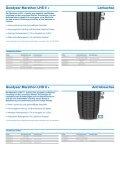 Lesen Sie hier mehr...! - Premio Reifen + Autoservice - Seite 3