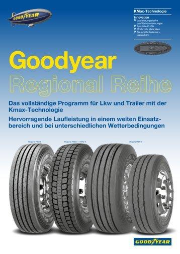 lesen - Premio Reifen + Autoservice