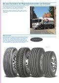 lesen - Premio Reifen + Autoservice - Seite 2