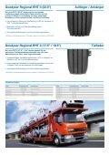 lesen - Premio Reifen + Autoservice - Seite 4