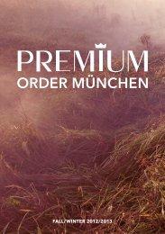 L - Premium