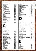 L - Premium - Page 5