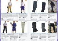 Seite 256-266_Hosen Shorts.indd - PRESStige