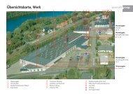 Kørselsvejledning D.qxd - Pressalit A/S