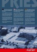 QUALITÄTS- ERSATZTEILE FÜR - HANS PRIES - Page 3