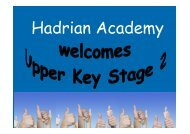 Upper_Key_Stage_2_at_Hadrian_Academy11