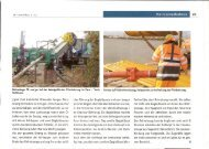 Bohranlage - Prime Drilling GmbH