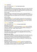 SORTIMENTSLISTE 08/2010 - Tecco - Seite 2