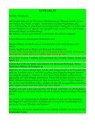 Extrablat - Seite 2
