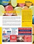 LA MAISON - Page 3