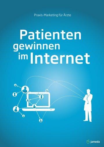 Patienten gewinnen im Internet (pdf)