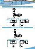 Skimmer Miroir Il relève le niveau - Procopi - Page 3