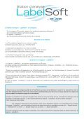 Spéciale - Procopi - Page 3