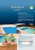 Stardeck - Procopi - Page 2