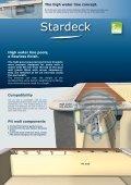 Stardeck - Procopi - Page 6