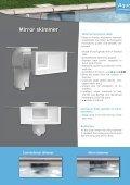 Mirror Skimmer - Procopi - Page 2