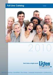 Listen Stationary FM - prodyTel