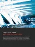 Download Vocia allgemein Broschüre - prodyTel - Seite 4