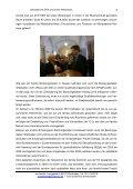 Download Jahresbericht 2009 - Pro Familia - Page 4