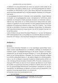 Download Jahresbericht 2009 - Pro Familia - Page 5
