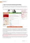 Relaunch Website pro familia - Page 4