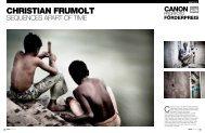 christian frumolt - Profifoto