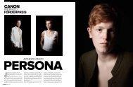 forderpreis - PROFIFOTO Magazin www.profifoto.de