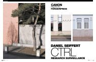 Daniel Seiffert - ProfiFoto