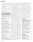Schlagfertig, die Waffen der Frauen - Profitraining - Seite 2
