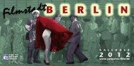 1. Teil (PDF 7,37 MB) - PROGRESS Film-Verleih