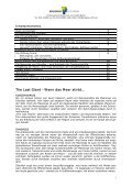 PDF 3,8 MB -  PROGRESS Film-Verleih - Seite 3