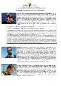PDF 3,8 MB -  PROGRESS Film-Verleih - Seite 7