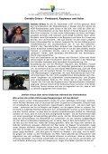 Presseheft als PDF - PROGRESS Film-Verleih - Seite 5